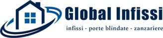 Global Infissi
